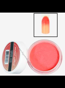 Glam and Glits Mood Effect Acrylic Powder CASUAL CHIC
