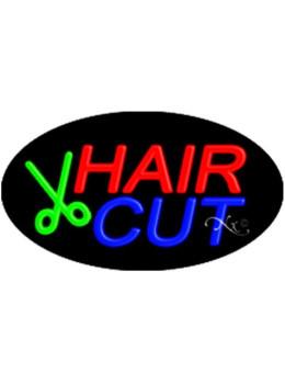 Hair Cut  #14221