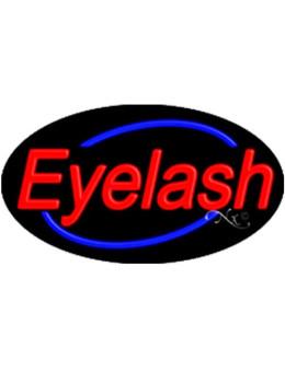 Eyelash  #14341