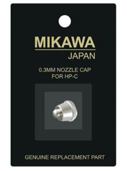 Mikawa Nozzle Cap for Airbrush Gun C