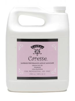 Caresse MED FAST SET Liquid