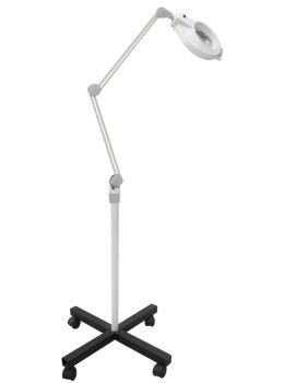 COPPELL Magnifying Lamp