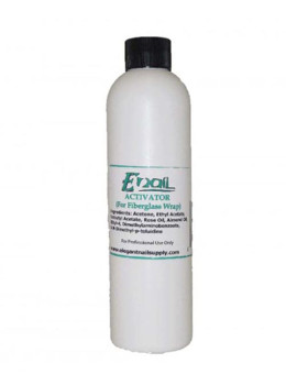 Nail Resin Activator