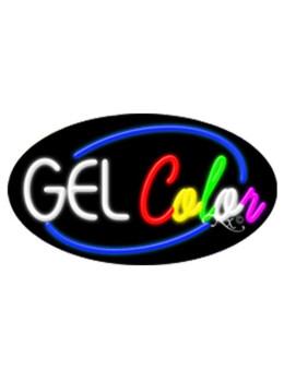 Gel Color #14589