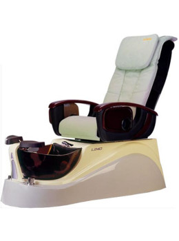 L240 Spa Pedicure Chair