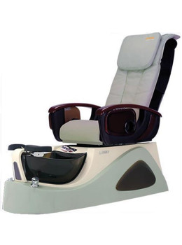 L290 Spa Pedicure Chair