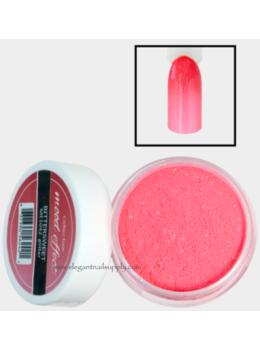 Glam and Glits Mood Effect Acrylic Powder ME1042 BITTERSWEET