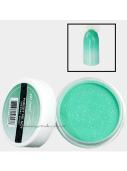 Glam and Glits Mood Effect Acrylic Powder ME1047 FORGET ME NOT