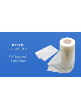 Paraffin Wax Liners