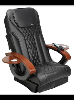 SHIATSULOGIC EX Exclusive Massage Chair