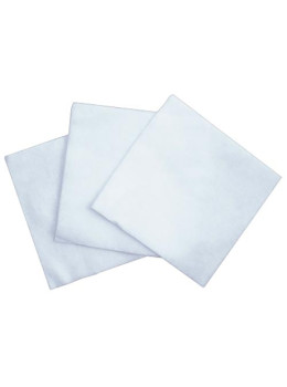 4x4 Esthetic Wipes Bag/200PCS - FSC503