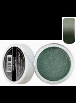 Glam and Glits Mood Effect Acrylic Powder AFTERMATH