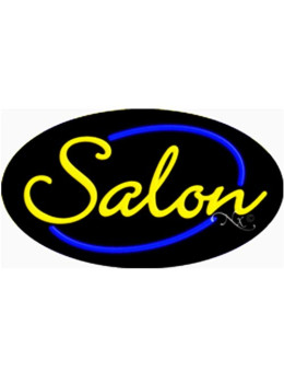 Salon #14070