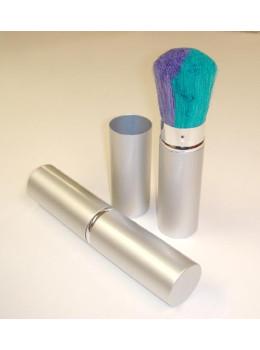Push Up Dusters Brush
