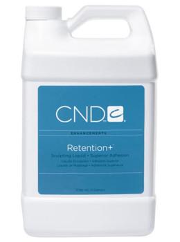 CND Retention+ Liquid