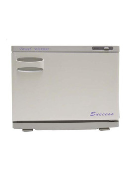 Success Towel Warmer Cabinet Single