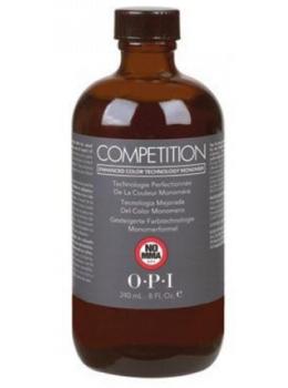 OPI Competition 3000 Liquid Monomer