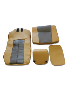 GS - 9622 Chair Covers Kit