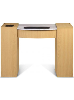 Classic Manicure Table