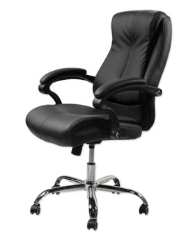 Customer Client Chair