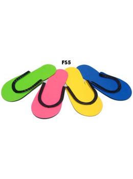 Pedi Slipper Non Slip - FS5