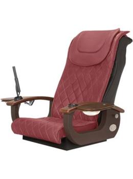 GS9620-1 Massage Chair