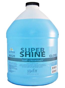 Gel ll - Super Shine Nail Cleanser