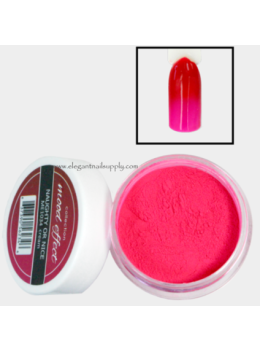 Glam and Glits Mood Effect Acrylic Powder ME1034 NAUGHTY OR NICE