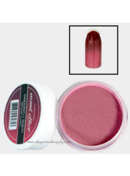 Glam and Glits Mood Effect Acrylic Powder ME1035 INNOCENTLY GUILTY