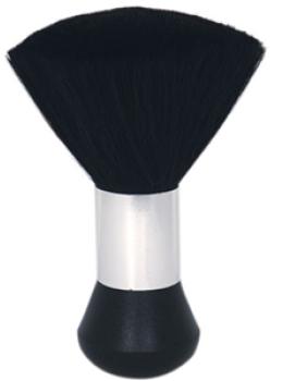 Dusters Brush Medium