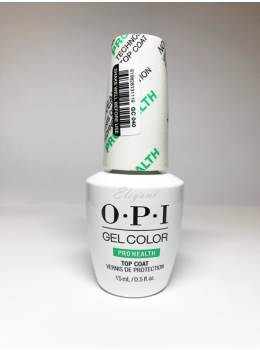 OPI ProHealth Gel Top Coat