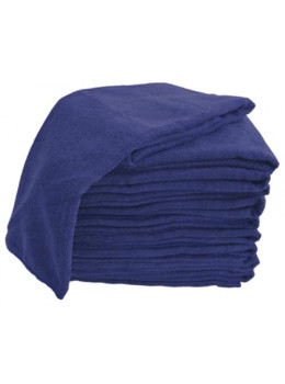 "Microfiber Hand Towels Pack /10PCS (16"" x 29"")"