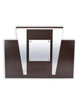 Voltron Reception Counter