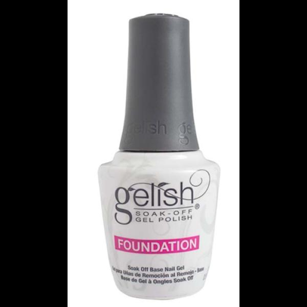 Gelish Foundation Gel Base