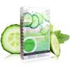 Cucumber Fresh