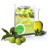 Olive Sensation