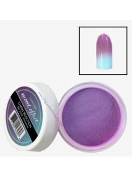 Glam and Glits Mood Effect Acrylic Powder CHAIN REACTION