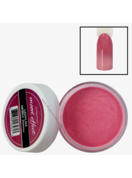 Glam and Glits Mood Effect Acrylic Powder LADYLIKE