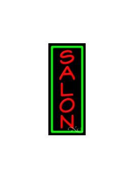 Salon #11618