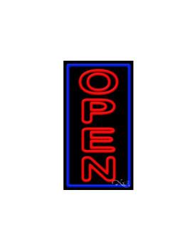 Open  #11758
