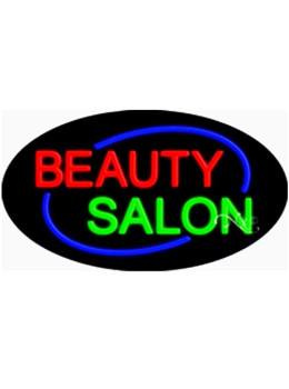 Beauty Salon #14026