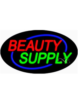 Beauty Supply #14151