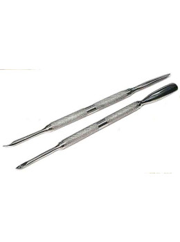 Cuticle Pusher 9007