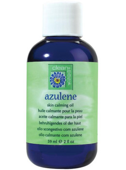 Clean+Easy Azulene Skin Calming - 2 OZ