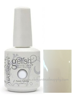 Gelish Soak Off Gel Polish ARCTIC FREEZE