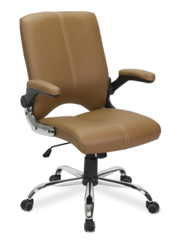 Quick View Versa Customer Chair