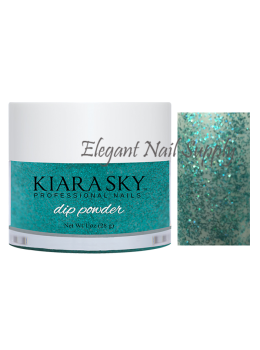 Kiara Sky Dipping Powder VEGAS STRIP