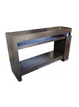 Nail Dryer Station - Nail Salon Furniture - Salon Furniture