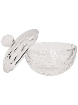 Crystal Powder Dish CR07