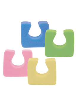 Single Toe Separators